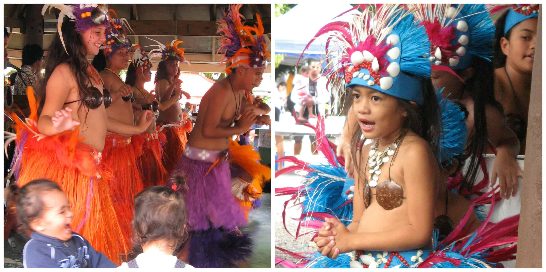 Paradise Found Why Rarotonga Will Make You Happy Travel