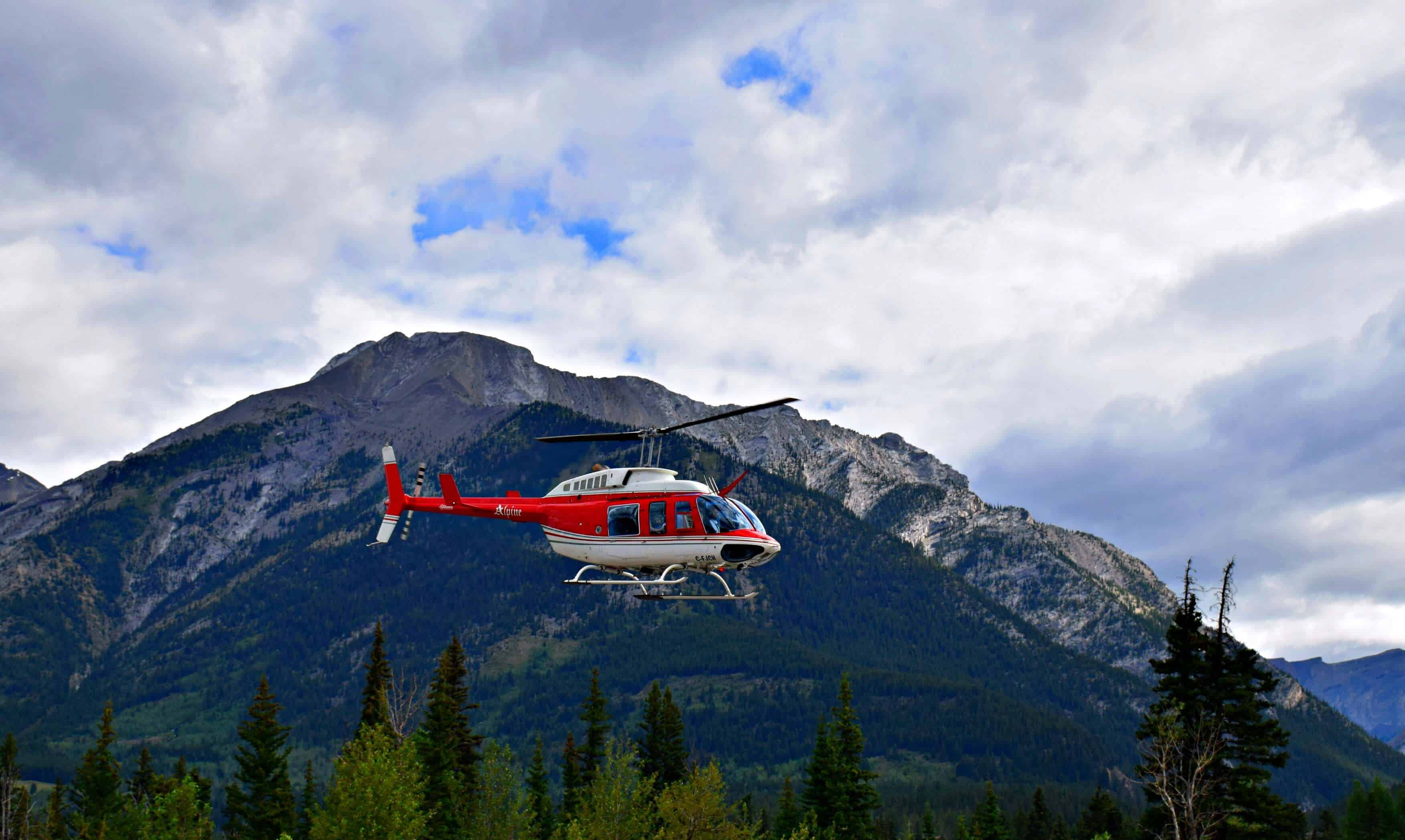 helicopter tour banff with Winter Adventures Rockies Non Skiers on 5 Day Yellowstone National Park West Grand Canyon Bus Tour Package as well D623 2528TOUR14 further Banff To Jasper moreover Winter Adventures Rockies Non Skiers also Canada Road Trip Ford Kamloops To Banff To Calgary.