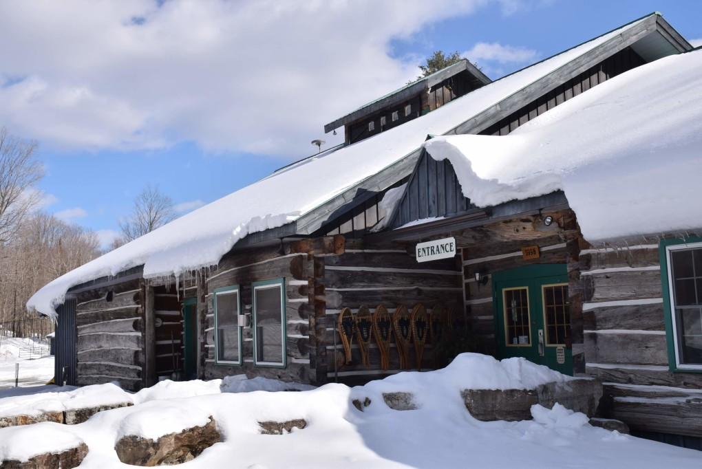 A Sweet Escape to a Sugar Shack in Canada - Travel Bliss Now