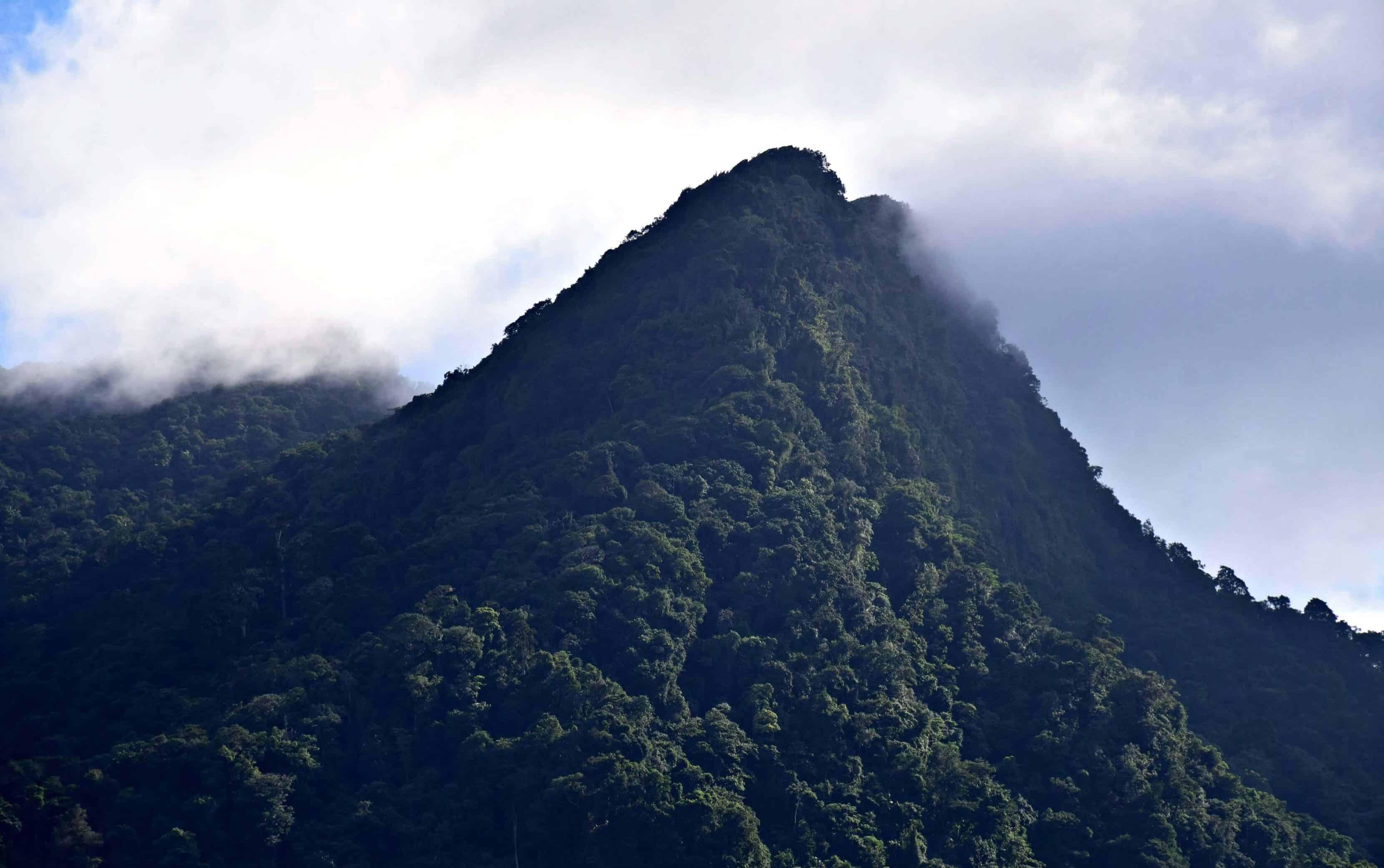 Air Travel To Trinidad And Tobago