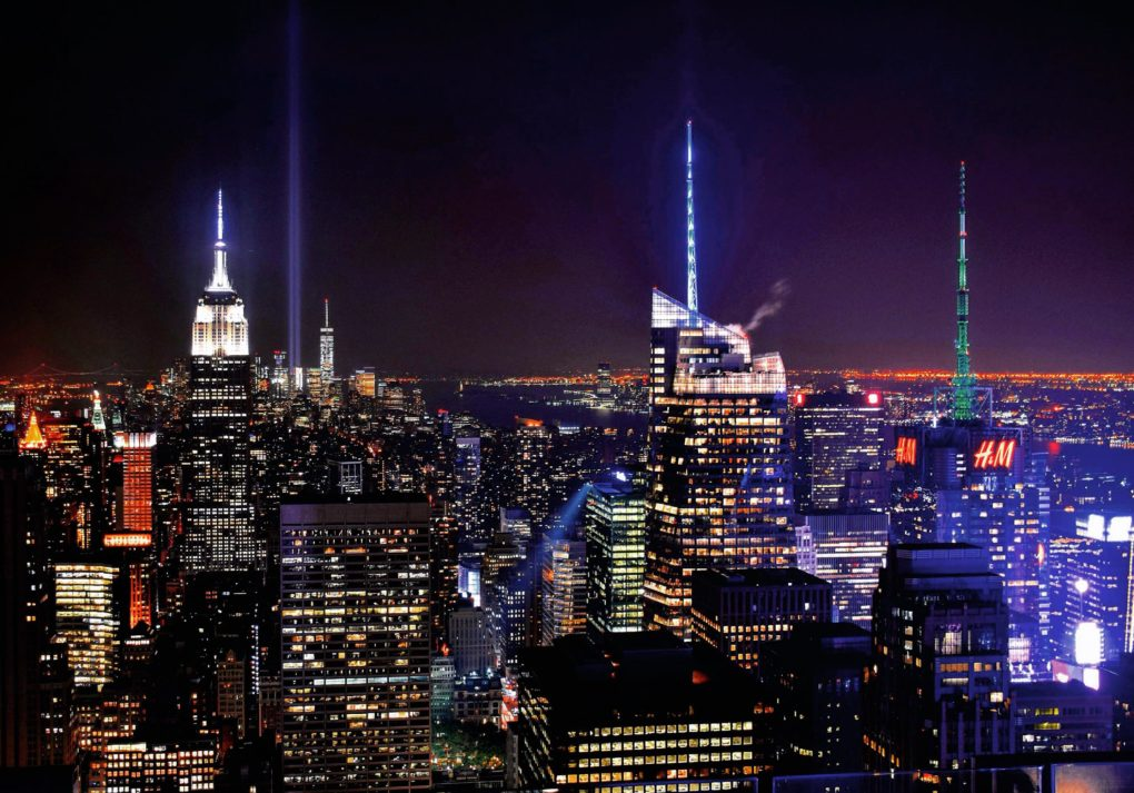 WIN A TOUR WITH FOODS OF NEW YORK TOURS