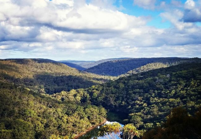 5 BLISSFUL THINGS TO DO IN NEW SOUTH WALES, AUSTRALIA