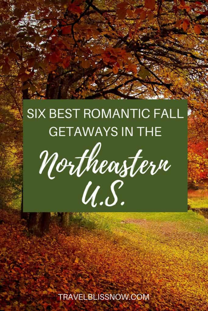 the beauty of the backwoods in my canadian getaway Best weekend getaways in mn include romantic inns, hotels, resorts with indoor pools and other weekend trip ideas from msp  and appreciation of the natural beauty .