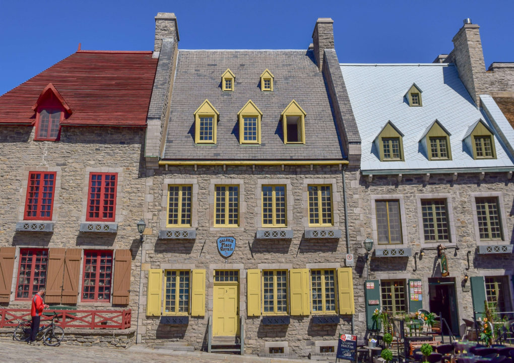 Where to Stay in Quebec City - The Best Hotels by ... on cambridge tour map, montreal quebec map, granby quebec map, dublin tour map, edinburgh tour map, civitavecchia tour map, paris tour map, haifa tour map, gatineau quebec map, vieux quebec map, sydney tour map, new york tour map, california tour map, reykjavik tour map, miami tour map, tokyo tour map, canada tour map, old montreal walking tour map, cairo tour map, bangkok tour map,